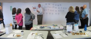 316-1-Facilitator-Bob-Moir-Explains-AR-Mapping-cropped
